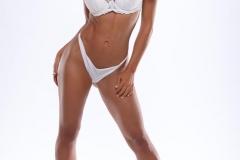 Sarah Mundo